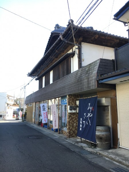 IMG_9129-1